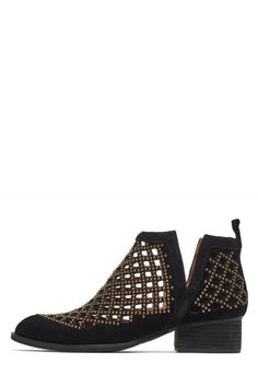 ☆ Jeffrey Campbell Zapatos TAGGART-ST