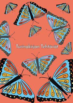 Sivu 1/14 Teaching, Education, School, Movie Posters, Film Poster, Popcorn Posters, Schools, Film Posters, Onderwijs