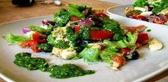 Tanzanian-couscous-salad-recipe