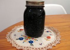 rosella jam recipe- rosella jam is SO  good! My step dad used to make this and had me make it with him too :) so good on cheddar cheese ! Or just toast! I've not seen them down this way but if I ever do- I am making rosella jam!!!!
