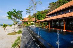 Explore the premier resort in Langkawi http://www.agoda.com/city/langkawi-my.html?cid=1419833