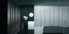 Bathrooms   Collections   Boffi kitchens - bathrooms - systems