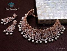#jewelry #jewel #jewellery #bridaljewel #indianjewelry #fashionsta #photography Indian Jewelry Earrings, Jewelry Art, Wedding Jewelry, Fine Jewelry, Fashion Jewelry, Gold Jewelry, Gold Bangles Design, Gold Jewellery Design, Diamond Jewellery