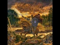 Ensiferum - Victory Song LOVE FOR IRELAND KIDS OF THE KNIGHTS OF THE CELTIC SEAS