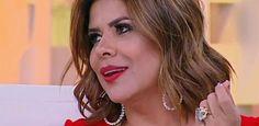 """Mara Maravilha diz que prefere audiência a sexo e alfineta """"haters"""" #AFazenda, #Anos80, #Apresentadora, #Cantora, #Carreira, #Disney, #Elite, #Gente, #M, #MaraMaravilha, #Miss, #Nacional, #Nova, #Popzone, #Programa, #Reality, #RealityShow, #Record, #Sbt, #Sexo, #Show, #Youtube http://popzone.tv/2016/10/mara-maravilha-diz-que-prefere-audiencia-a-sexo-e-alfineta-haters.html"""