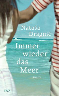 Italien, Sonne, Eifersucht - ein Liebesroman, wie er nur alle paar Jahre geschrieben wird! #weltbild #buch #meer