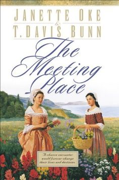 #FREE: Meeting Place, The (Song of Acadia Book #1) by Janette Oke, http://www.amazon.com/dp/B005BOXJ5S/ref=cm_sw_r_pi_dp_Xk1Nsb038RCG1