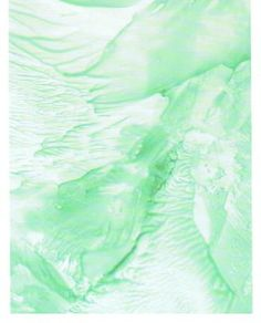 lys grønn - Google-søk Waves, Abstract, Artwork, Outdoor, Summary, Outdoors, Work Of Art, Auguste Rodin Artwork, Artworks