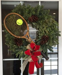 Tennis Identity ® (@TennisIdentity) | Twitter. Spotted this on the door of my local tennis club. Love.