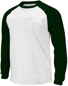 Full sleeve round neck t-shirts for corporates by Crea - India's smartest brand merchandising company.