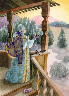 1000 images about russian fairy tales and others on