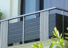 Imagini pentru modern balconies for houses