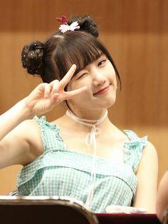 Kpop Girl Groups, Korean Girl Groups, Kpop Girls, Gfriend Sowon, Cloud Dancer, Red Velvet Seulgi, G Friend, Star Girl, Yoona
