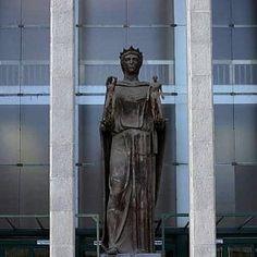 Offerte di lavoro Palermo  Rinviato a giudizio per maltrattamenti in famiglia. Prima udienza a ottobre  #annuncio #pagato #jobs #Italia #Sicilia Palermo insulta e picchia la moglie: marito violento a processo