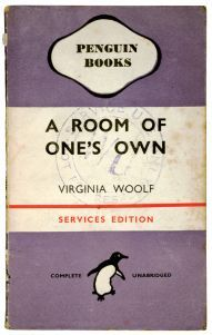 From Mrs. Dalloway to A Room of One's Own, discover the best of Virginia Woolf, one of modern literature's most seminal writers.