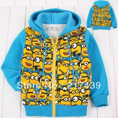 Free shipping Despicable Me boy boys Minion minions coat jacket hoodies hoody outerwear $46.65 에이플러스카지노 에이플러스카지노 에이플러스카지노 에이플러스카지노 에이플러스카지노 에이플러스카지노 에이플러스카지노 에이플러스카지노 에이플러스카지노 에이플러스카지노 에이플러스카지노 에이플러스카지노 에이플러스카지노 에이플러스카지노 에이플러스카지노 에이플러스카지노 에이플러스카지노 에이플러스카지노 에이플러스카지노 에이플러스카지노 에이플러스카지노 에이플러스카지노 에이플러스카지노 에이플러스카지노 에이플러스카지노 에이플러스카지노 에이플러스카지노 에이플러스카지노 에이플러스카지노 에이플러스카지노