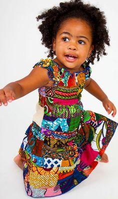 #ItsAllAboutAfricanFashion  #Ankaraadorables #Nigerianfabrics #AfricaFashionShortDress #AfricanPrints #kente #ankara #AfricanStyle #AfricanFashion #AfricanInspired #StyleAfrica #AfricanBeauty #AfricaInFashion