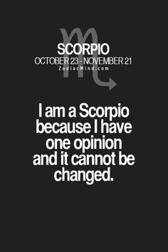 Zodiac mind - your source for zodiac facts scorpio quotes, scorpio facts, Astrology Scorpio, Scorpio Traits, Scorpio Zodiac Facts, Scorpio Quotes, Scorpio Sign, Scorpio Personality, Astrology Compatibility, Astrological Sign, Flirting Quotes For Her