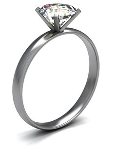 36 best stuff to buy images engagement ring engagement rings Unique Wedding Rings like the prongs