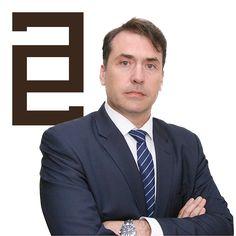 D. Alejandro Escámez Sánchez ejerce como Asesor Fiscal especialista en Derecho Tributario en Elda, Novelda y Villena. ¡Realice su consulta!