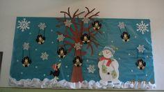 Nastenka Flag, Art, Winter Time, Art Background, Kunst, Science, Performing Arts, Flags, Art Education Resources