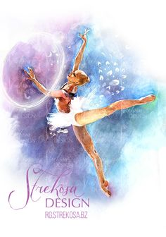 Yana Kudryavtseva (Russia), by Strekoza Design Ballet Drawings, Dancing Drawings, Art Drawings, Dance Photos, Dance Pictures, Art Pictures, Gymnastics Posters, Gymnastics Photography, Artistic Gymnastics