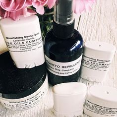 Our all natural sunscreen and mosquito repellent is heading to Ohio today! Just clean ingredients that work, nothing more. #wiseoilscompany // find them in Gigi's shop link in profile or in Etsy @wiseoilscompany #handmade All Natural Sunscreen, Lavender Oil, Shea Butter, Ohio, Coconut, Profile, Skin Care, Photo And Video, Link