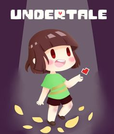 """#wattpad #fanfiction My first story. It's a sans x reader fic, so don't judge too harshly. Also I have some bad pacing issues, but I hope yall will ignore them. Anyways on with the summary! You see monsters everywhere. All of theme unique and friendly. You ask """"how could anyone hate them?"""" When you save one of them, y..."""