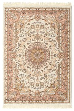 Alfombra Negar RVD4428 200x140 - Busque alfombras asequibles en RugVista