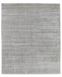 Nahla Rug - Charcoal -- same as graphite