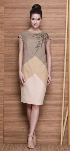 льняные платья и сарафаны из белоруссии интернет магазин: 14 тыс изображений найдено в Яндекс.Картинках