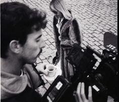 Cinematography Camera, Feature Film, Camera Lens, Filmmaking, Cinema