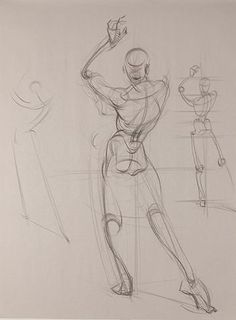 New drawing poses reference male anatomy Ideas Cat Anatomy, Human Anatomy Drawing, Human Figure Drawing, Figure Sketching, Figure Drawing Reference, Gesture Drawing, Art Reference Poses, Drawing Poses, Hand Reference