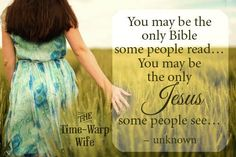 He Always Brings Me Back to Grace ~ Time-Warp Wife - Empowering Wives to Joyfully Serve Christian Women, Christian Life, Christian Quotes, Christian Living, Biblical Quotes, Spiritual Quotes, Bible Verses, Scriptures, Sisters In Christ