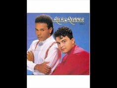 Rick & Renner 1994