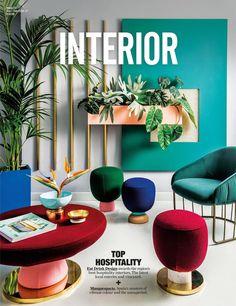 Corporate Interior Design, Office Interior Design, Office Interiors, Teacher Lounge, Staff Lounge, Fun Office Design, Workspace Design, Aqua Office, School Furniture
