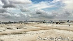 My view of Eko Atlantic