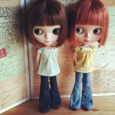 SBL sisters | Flickr - Photo Sharing!