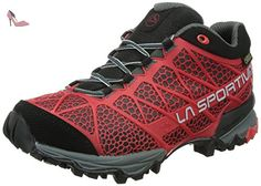 La Sportiva Primer Gtx Surround, Chaussures montantes men 41 Red - Chaussures la sportiva (*Partner-Link)