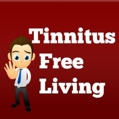 Successfully Deal With Tinnitus With These Useful Ideas #SurvivingYourTinnitus #CuringYourTinnitus