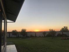 Sunsets, Celestial, Outdoor, Outdoors, Outdoor Living, Garden, Sunrises, Sunset