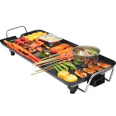 Bbq Other Bbq Tools Honest Fiber Glass Fabric 40cm Grill Mat Baking Mat Pad Easy Clean Non-stick Bbq Barbeque Tools Cooker Picnic Outdoor Grill Refreshment