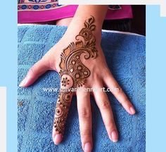 Brampton Mehndi Services by Shivani Bridal Henna Services in toronto Brampton Mississauga Mehndi Artist in toronto brampton Henna Party Mehendi Party Heena Art By Shivani night traditional arabic designs Wedding mehndi lady sell rajasthani henna powder Floral Henna Designs, Full Hand Mehndi Designs, Henna Art Designs, Mehndi Designs 2018, Modern Mehndi Designs, Mehndi Designs For Girls, Mehndi Design Pictures, Mehndi Designs For Fingers, Beautiful Henna Designs
