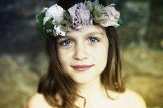 Paulita .::. photography by Vanessa Rabade