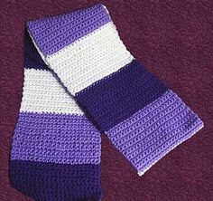 beginner crochest projects | Beginner Crochet -- Crochet for Beginners