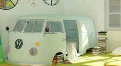 24 idées pour la décoration chambre adoArchzine- e-zine d`architecture, design d 'intérieur