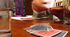 Το μπλακτζακ είναι ένα παιχνίδι όπου ο παίχτης έχει ως μοναδικό σκοπό να κερδίσει τον ντίλερ. Βέβαια τον ίδιο σκοπό έχουνε και όλοι οι άλλοι παίχτες που κάθονται μαζί σας στο τραπέζι, χωρίς όμως να μπορείτε να παίξετε εναντίον τους.