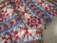 Blog Entry, Fingerless Gloves, Arm Warmers, Blanket, Knitting, Crochet, Fingerless Mitts, Crocheting, Blankets