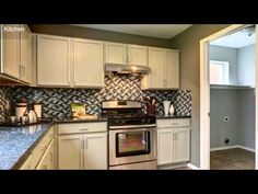 Cedar Park Texas Remodel 4 Bedroom 2.5 Bath $277,000