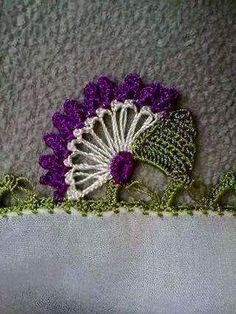 Needlework, Tassels, Diy And Crafts, Projects To Try, Knitting, Lace, Jewelry, Craft, Crocheting